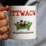 ITTWACW mug