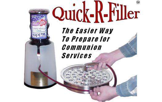 quick-r-filler